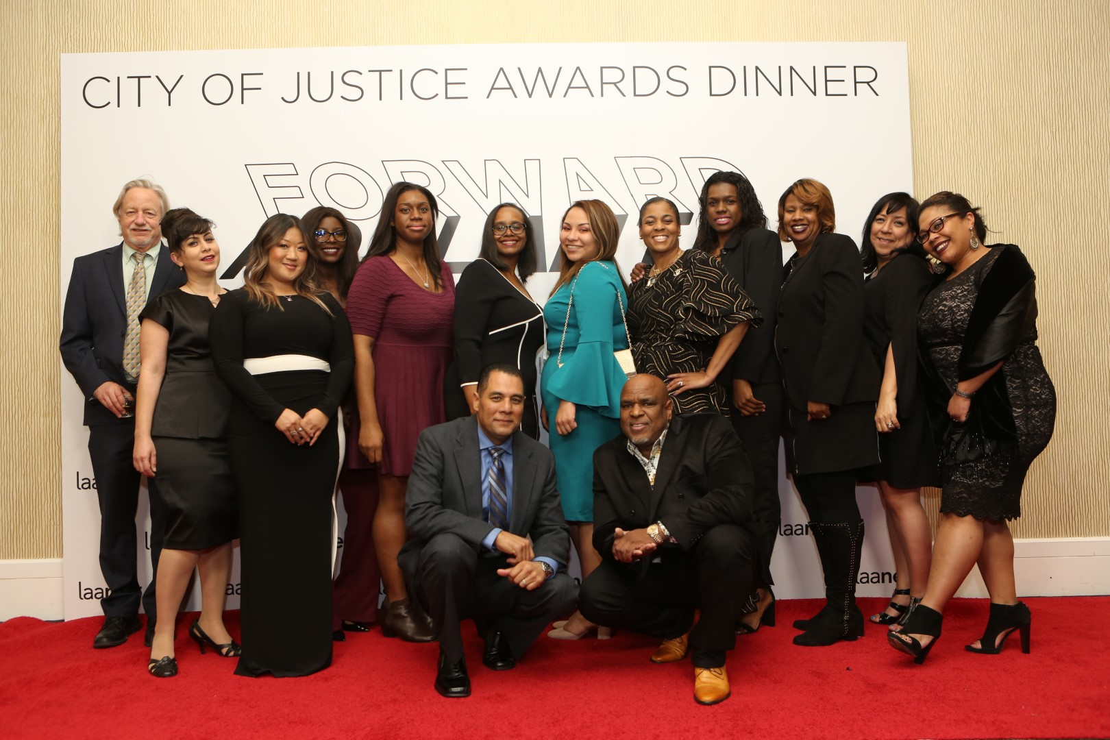 8db54658bc909 City of Justice Awards - LAANE